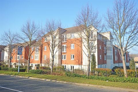 1 bedroom apartment for sale - Hedda Drive, Hampton Hargate, Peterborough