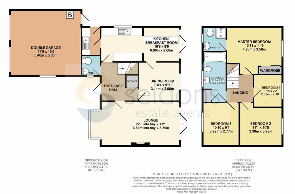 Floorplan: 10 Wren Close print (6).JPG