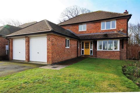 4 bedroom house for sale - Wren Close, Northam, Bideford