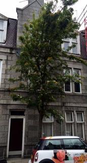 1 bedroom flat to rent - 14F Wallfield Crescent, Aberdeen, AB25 2JT