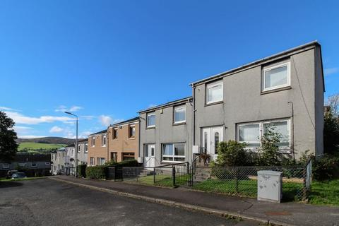 3 bedroom terraced house to rent - O'Hare, Bonhill