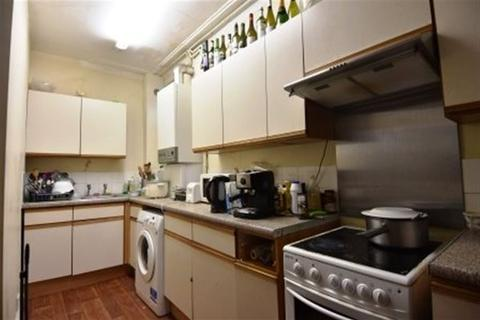 1 bedroom house share to rent - Moon Street, Stokes Croft, BS2