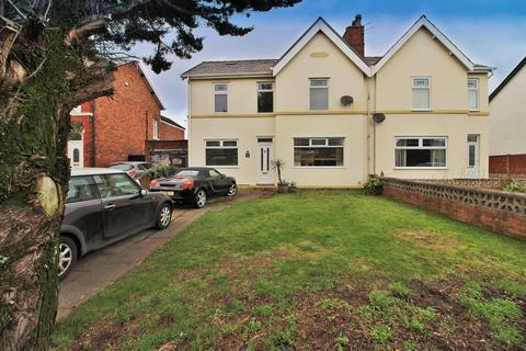 4 bedroom semi-detached house for sale - Shellfield Road, Marshside, Southport