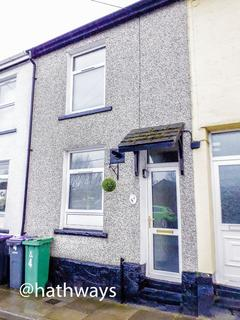 2 bedroom terraced house for sale - Albert Road, Talywain