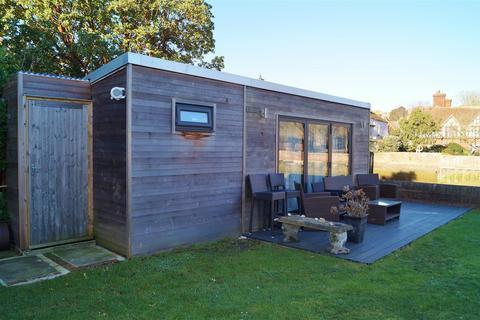 1 bedroom lodge for sale - Queen Street, Arundel