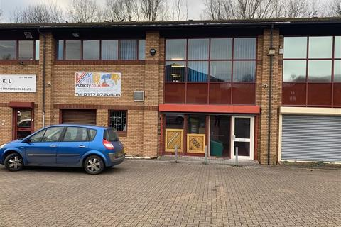 Office to rent - Septimus, Hawkfield Business Park, Bristol