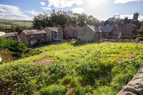 Land for sale - Tenter Hill, Wooler, Northumberland, NE71