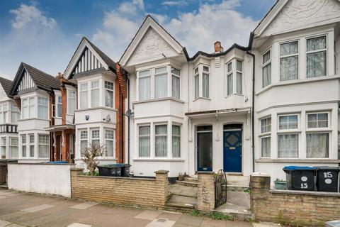 5 bedroom house for sale - Lightcliffe Road, Palmers Green, London N13 5HD