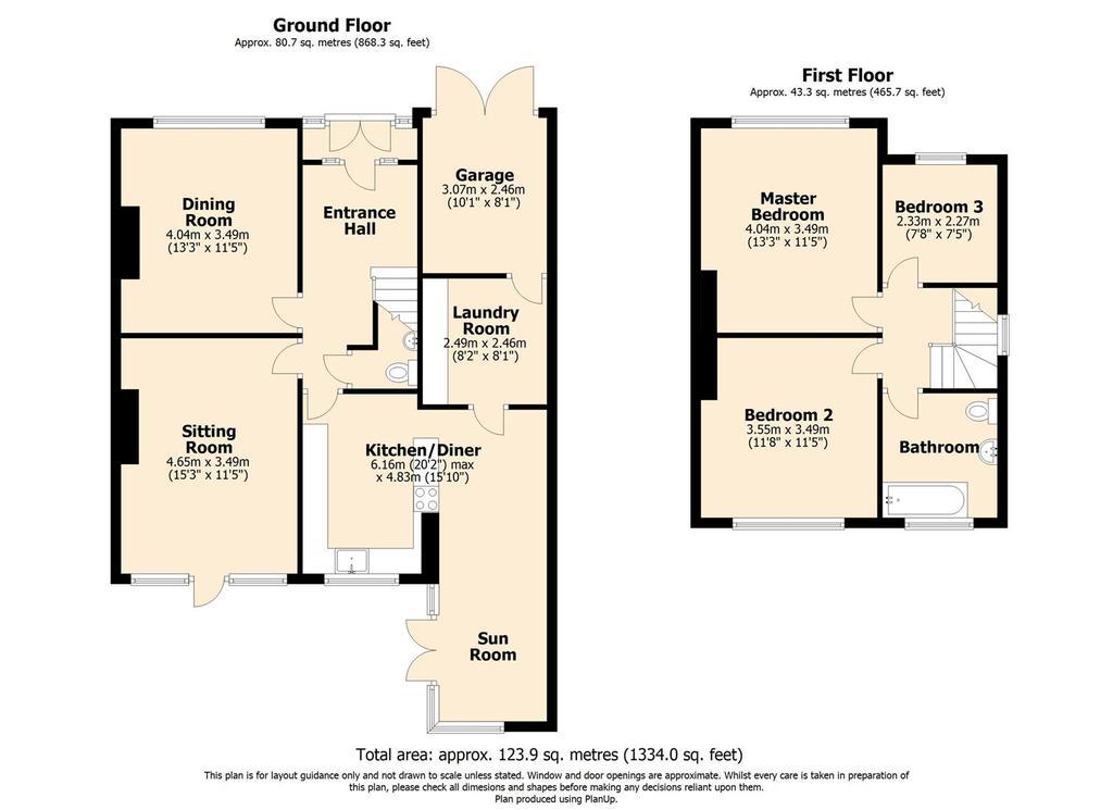 Floorplan: 406 Groveley Lane Cofton Hackett   2 (002).JPG