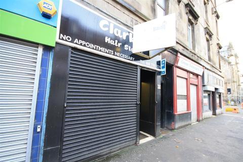 Property to rent - Shettleston Road, Glasgow