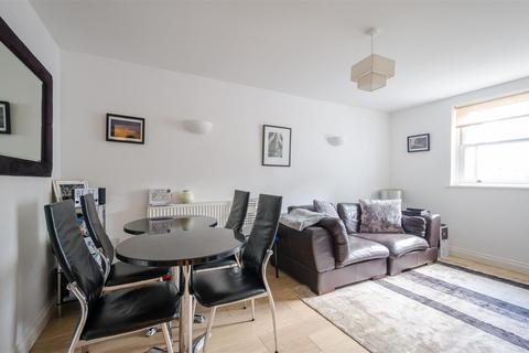 1 bedroom apartment for sale - Clifton Park, Bristol