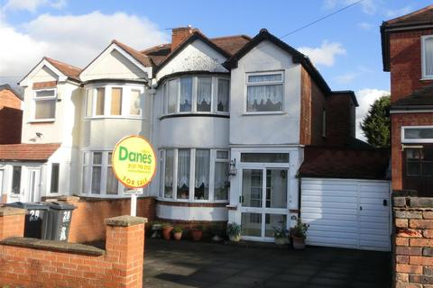3 bedroom semi-detached house for sale - Forest Hill Road, Birmingham