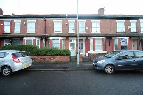 6 bedroom house share to rent - Whitby Road, Manchester