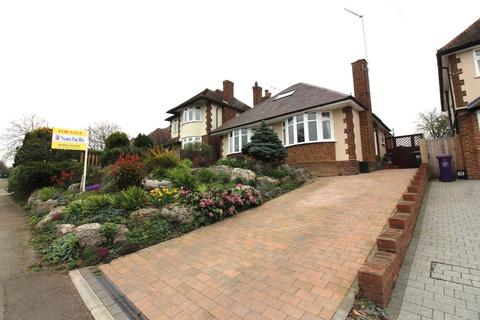 4 bedroom detached bungalow for sale - Willian Road, Hitchin, SG4