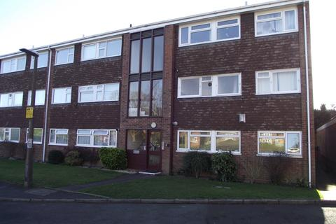 2 bedroom flat for sale - Camden Close, Castle Bromwich Village, Birmingham, B36