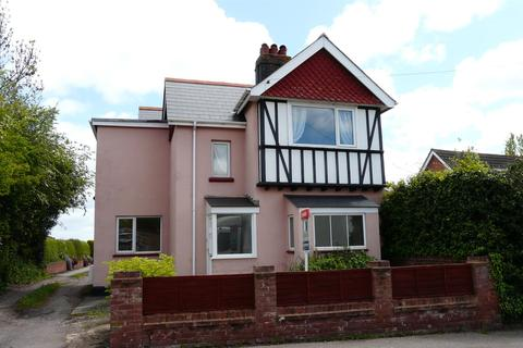 3 bedroom cottage to rent - Pinhoe, Exeter