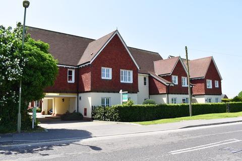 1 bedroom apartment for sale - Parsonage Barn Lane, Ringwood, BH24