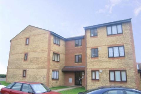 Studio for sale - Purbeck House, Watford