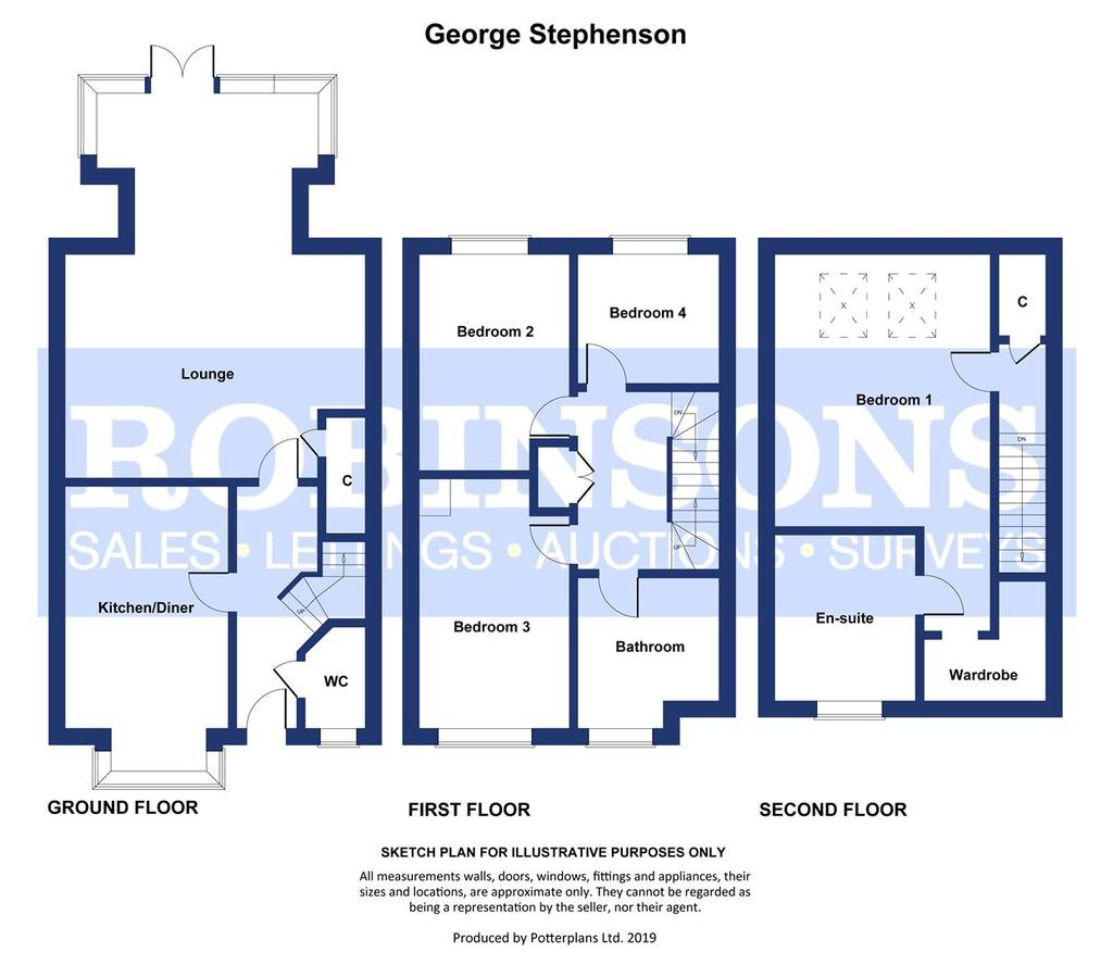 Floorplan: 30 george stephenson.jpg