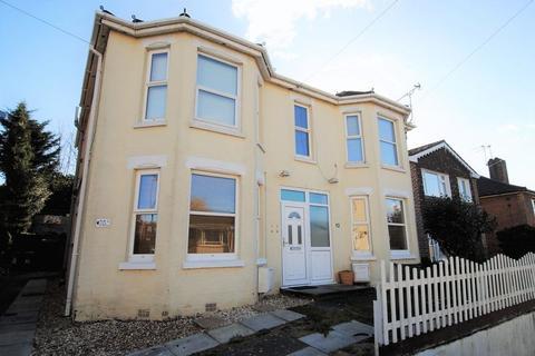 2 bedroom apartment for sale - Glen Road, Woolston