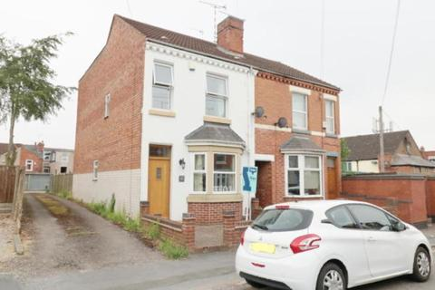 5 bedroom house to rent - Moor Street, Coventry