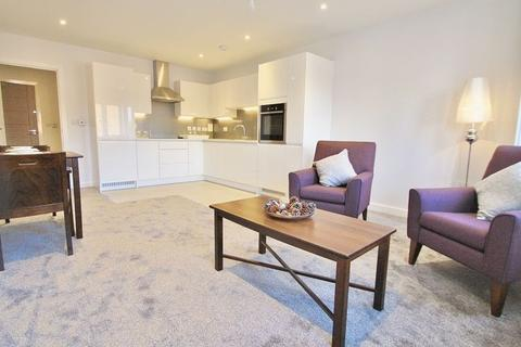 1 bedroom apartment for sale - Wallingford, Oxfordshire