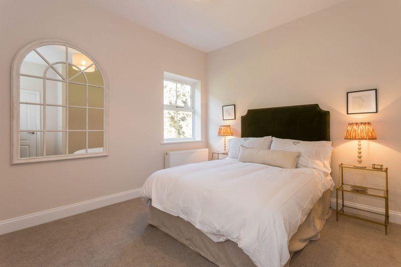 Bedroom   Previous