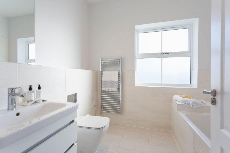 Bathroom   Previous