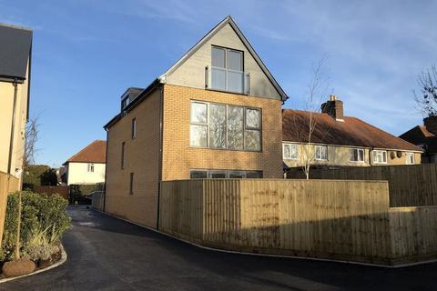 4 bedroom detached house for sale - East Oxford