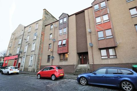 2 bedroom flat for sale - Graham Place, Dundee