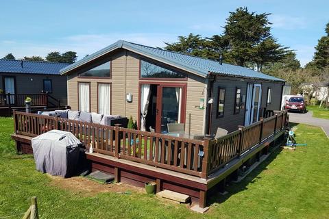 3 bedroom detached house for sale - Gillard Road, Brixham
