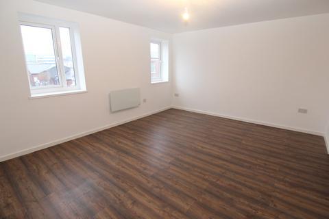 1 bedroom apartment to rent - Stamford Street Central, Ashton-under-Lyne