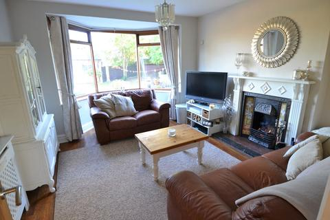 3 bedroom detached house for sale - Meadowfield Road, Rubery, Birmingham, B45