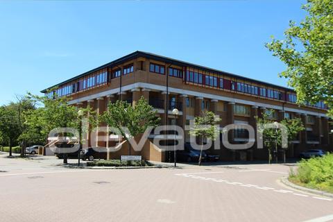 2 bedroom apartment to rent - North Thirteenth Street, MILTON KEYNES, MK9