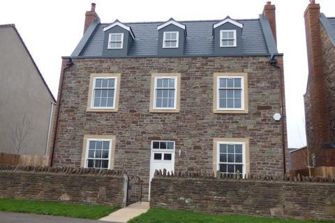 5 bedroom detached house for sale - Bristol Road, Frampton Cotterell, Bristol