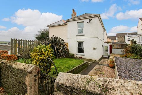 2 bedroom semi-detached house for sale - Laira Gardens, Laira