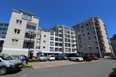 1 bedroom apartment to rent - Compass House, Mariners Court