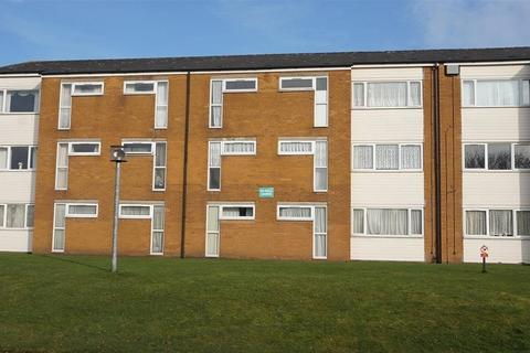 2 bedroom flat for sale - Welshmans Hill, Sutton Coldfield