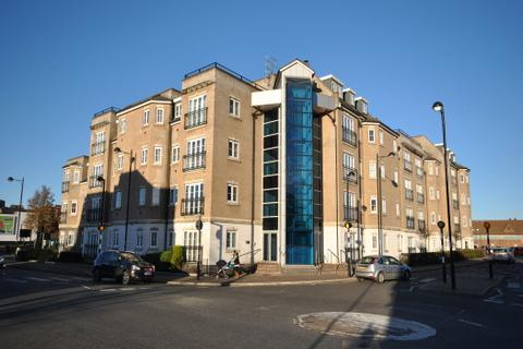 2 bedroom apartment to rent - MAGNON COURT