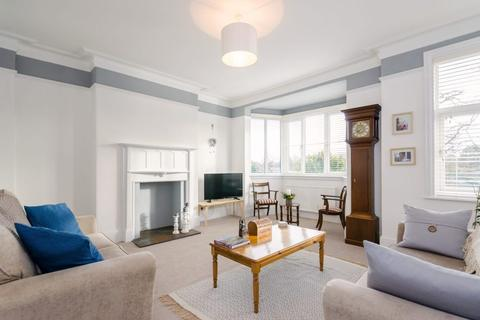 2 bedroom apartment for sale - East Parade, Heworth