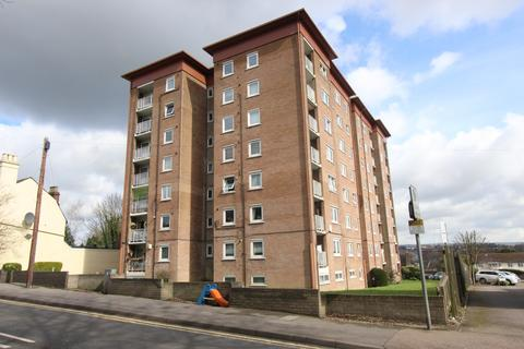 1 bedroom apartment to rent - 42 Hawley Court, London Road , Maidstone, Kent, ME16 8QJ