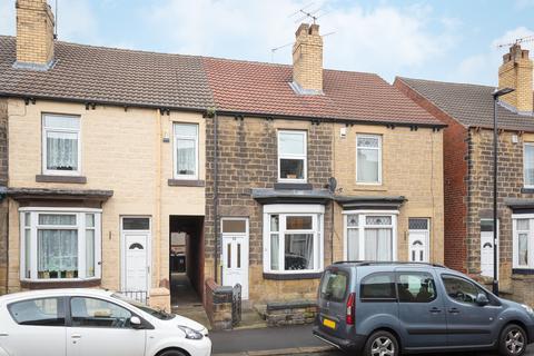 3 bedroom terraced house for sale - Eskdale Road, Hillsborough, Sheffield