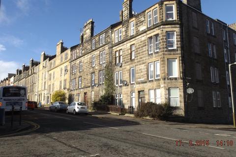 2 bedroom flat to rent - Blackness Road, West End