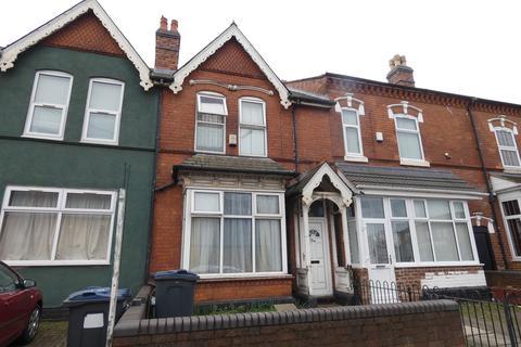 4 bedroom terraced house for sale - Aston Lane, Handsworth