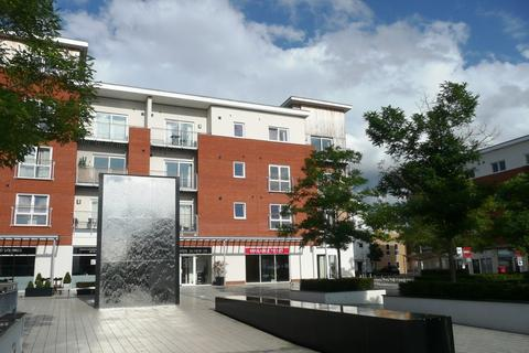 1 bedroom apartment to rent - Merrick House, Whale Avenue, Reading, RG2