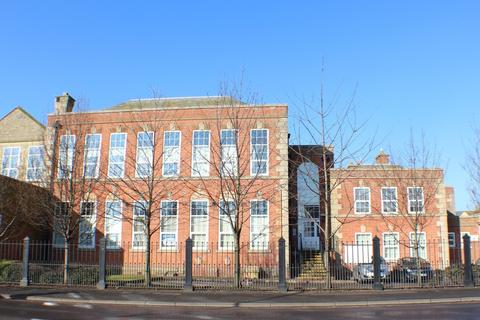 1 bedroom apartment for sale - The Old School House, Bridlington