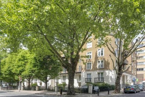 2 bedroom flat for sale - Bishops Bridge Road, Bayswater, London, W2