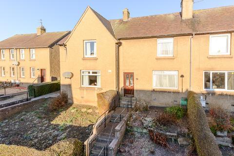 2 bedroom terraced house for sale - Dunpender Drive, Haddington, East Lothian  EH41 3BN