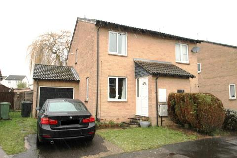 2 bedroom house for sale - Charlville Drive, Calcot, Reading, RG31