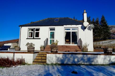 2 bedroom cottage for sale - Craig Hope Beck DG10 9QR